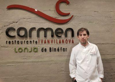 Carmen- 1