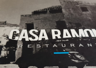 Casa Ramon- 7