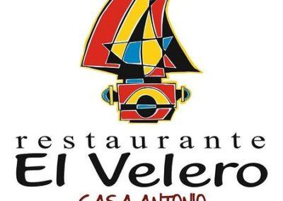 El Velero- 8