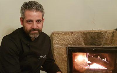 Restaurante Miguel González