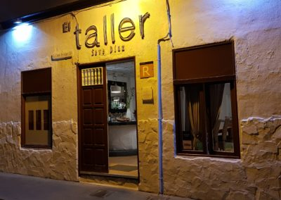 Taller- 9