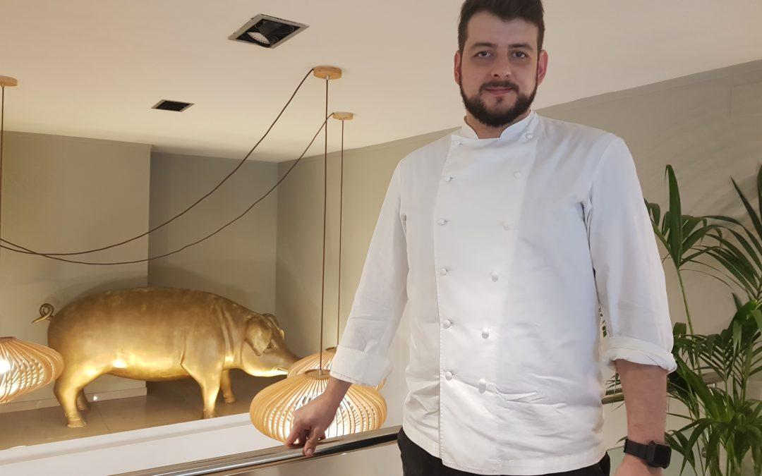 Restaurant Terra
